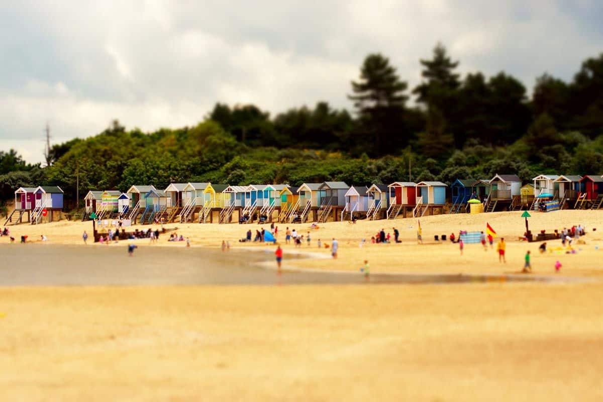 Local-coastline-wells-next-the-sea