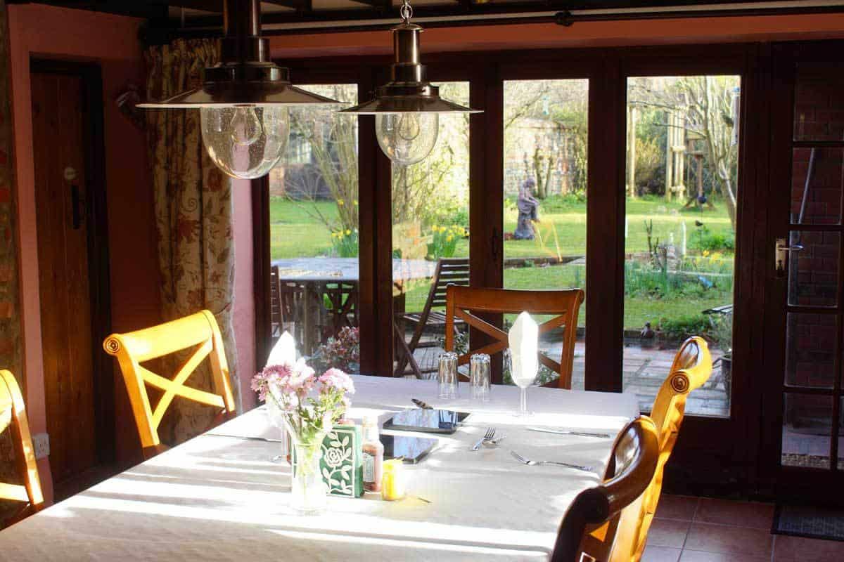 The-B&B-dining-room-(3)